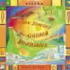 Inner Journey - en ledet meditasjon med Aseema